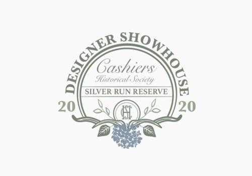 Designer Showhouse - Casheirs, NC