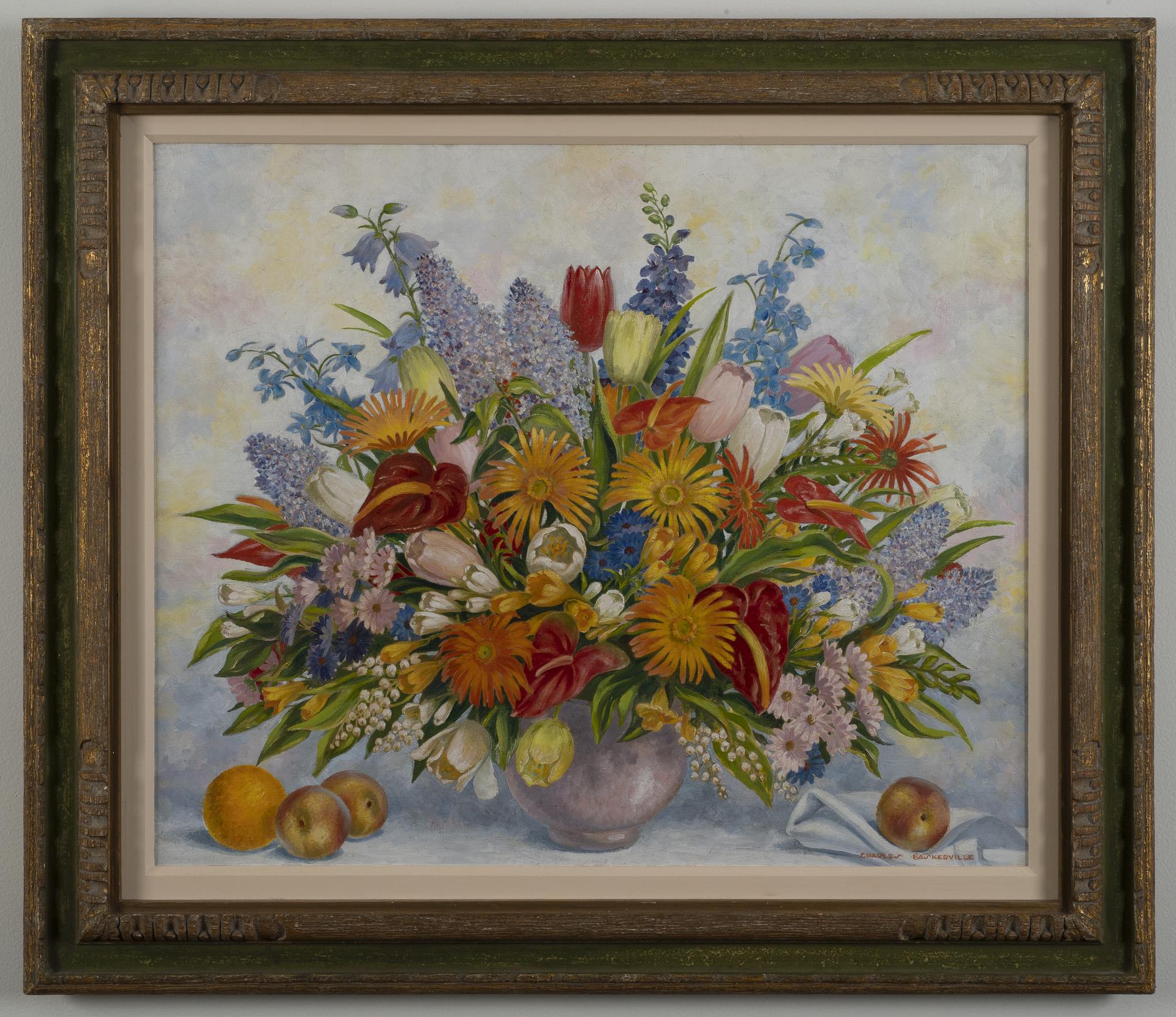 Mixed Bouquet #5