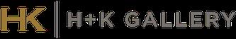 H + K Gallery